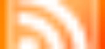 Qu'est-ce qu'un flux RSS ? (101ème article + top articles Juillet)