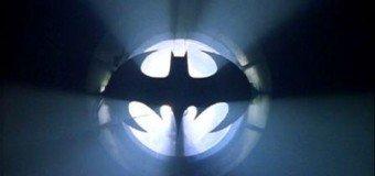 Rétrospective des séries, dessins animés et fan films autour de Batman