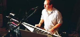 Humeur musicale #14 sur Amha.fr: Hans Zimmer