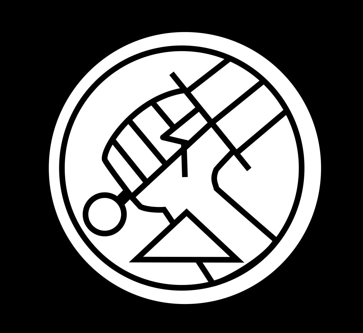 Dossier AMHA #2: Hellboy/BPRD #3