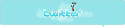 AMHA adopte Twitter pour ses liens en vracs