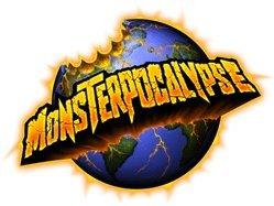Monsterpocalypse : un jeu de société avec tous les monstres de la pop culture