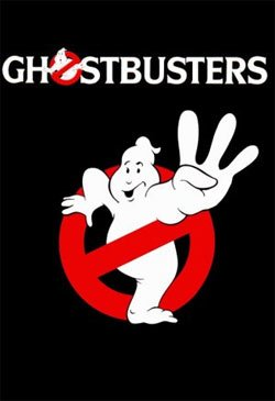 Dossier AMHA #8 : Ghostbusters : who you gonna call in 2009 ? #4