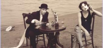 Humeur musicale #26 sur Amha : Dresden Dolls