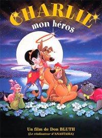 Petite rétrospective sur les films d'animation peu connus de notre enfance #6