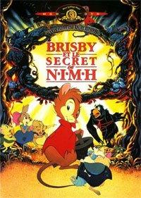 Petite rétrospective sur les films d'animation peu connus de notre enfance #3