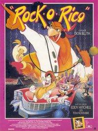 Petite rétrospective sur les films d'animation peu connus de notre enfance #10
