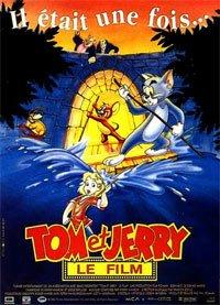 Petite rétrospective sur les films d'animation peu connus de notre enfance #8