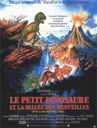 Petite rétrospective sur les films d'animation peu connus de notre enfance #7