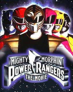 Dossier AMHA#14 : Sentai / Bioman / Power Rangers - 35ème anniversaire #2