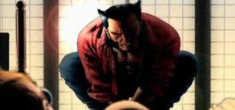 Marvel Motion Comics : A mi-chemin entre le dessin animé et la bande dessinée