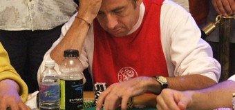 La folie du Poker en ligne (suite), aide et conseils