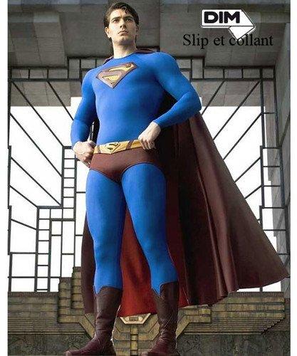 Concours photomontages de super-héros #8