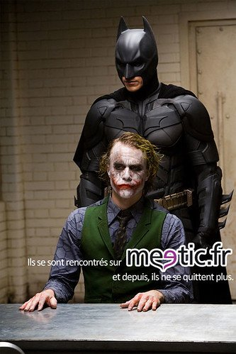 photomontage-batman-joker-meetic