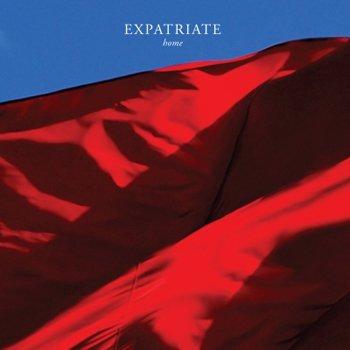 Humeur musicale #38 sur Amha : Expatriate #2