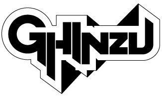 Ghinzu sigle