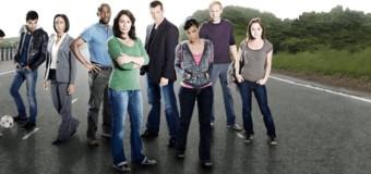 Séries TV : Survivors (2008) et le Survivalisme