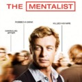 The Mentalist, expert en manipulation