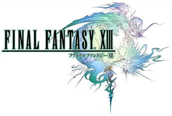 Final fantasy XIII : le Test !