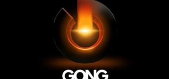 Soirée showcase Gong HD - 1er Avril 2010