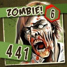 All Things Zombie, du wargame et du zombie #3