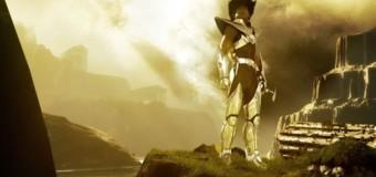 Rumeur minute : Saint Seiya (les chevaliers du zodiaque) le film live en préparation