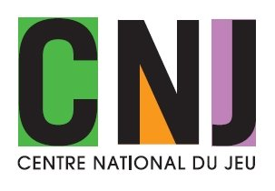 Sauvez le Centre National du Jeu!