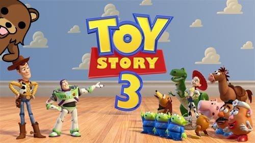 toys-story-3