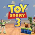 toys-story-3