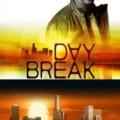 Day Break un jour sans fin en Time Loop