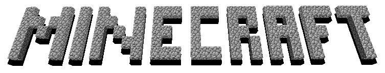 Minecraft - World of... Lego ?