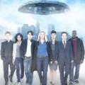 V la série tv : remake version 2009