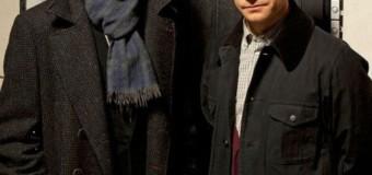 Sherlock (BBC 2010)