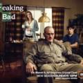 Breaking Bad, Bryan Cranston le père dans Malcolm est monumental