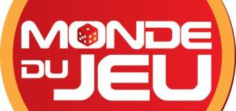 Le Monde du jeu 2010 a éclipsé le Festival du jeu vidéo