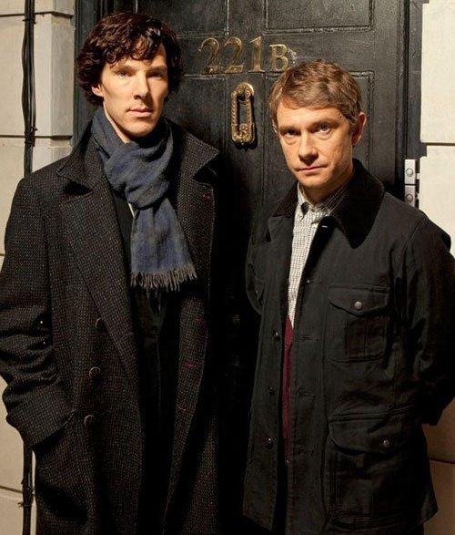 Sherlock-bbc-2010