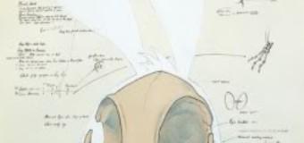 L'anatomie réaliste de nos héros de cartoon