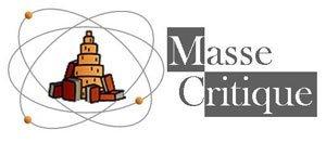[Communauté]Babelio et Masse Critique #2
