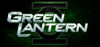 Green Lantern – The Movie (2011)