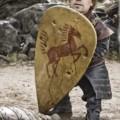 L'excellent Peter Dinklage sera Tyrion Lannister
