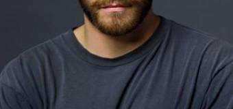 The Source Code avec Jake Gyllenhaal, 8 minutes pour agir