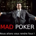mad-poker