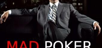 Les chroniques de JayeR : Putain de Poker Français