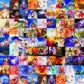 opening-anime-generique-japonais