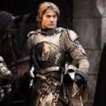 A Game of Thrones / le Trône de Fer : Jaime Lannister sera joué par Nikolaj Coster-Waldau