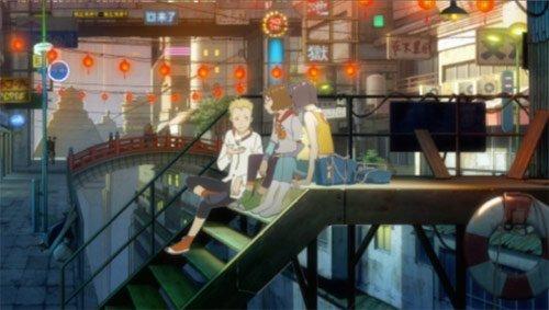 anime-attraction-manga