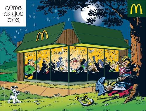 asterix-fetes-mcdo