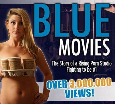 films de massage de sexe