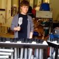 kent-jenkins-pvc-instrument-music-2.0