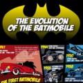 Batman-voiture-infographie-mini